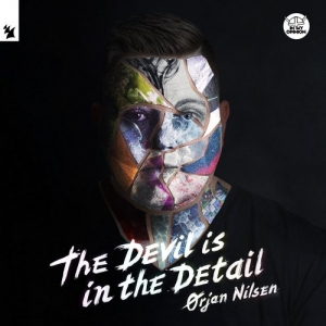 Orjan Nilsen - The Devil Is In The Detail PREMIERA: 31.01.2020