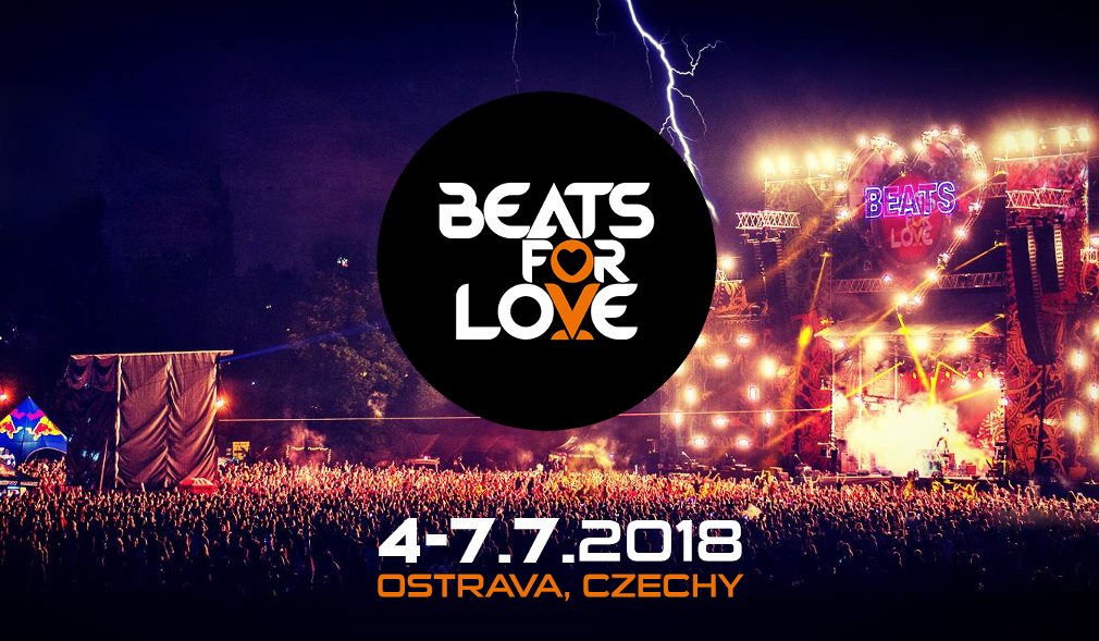 beats for love line up bilety ticket buy prize cena kup vip namioty music event