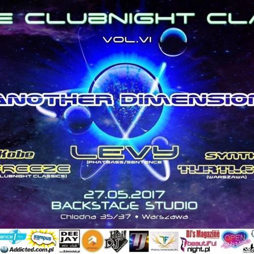Trance Clubnight Classics VI