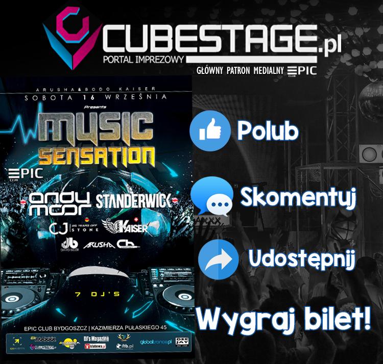 music sensation andy moor standerwick cj stone poland epic club konkurs bilety