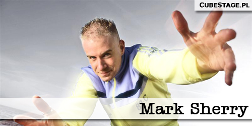 marksherry2