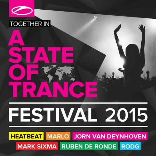 Various-Artists-A-StateOfTranceFestival2015