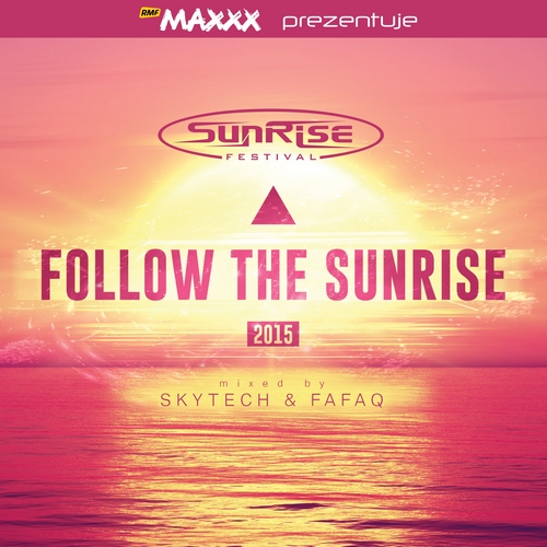 Various-Artists-Follow-The-Sunrise-2015