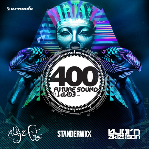VariousArtistsFutureSoundOfEgypt400