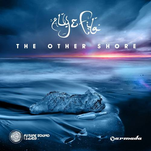 Aly Fila - The Other Shore