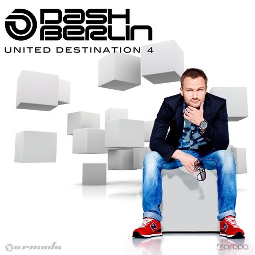DashBerlinUnitedDestination