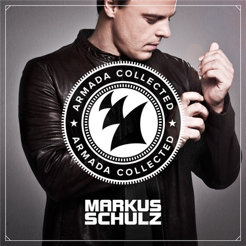 Markus Schulz - Armada Collected