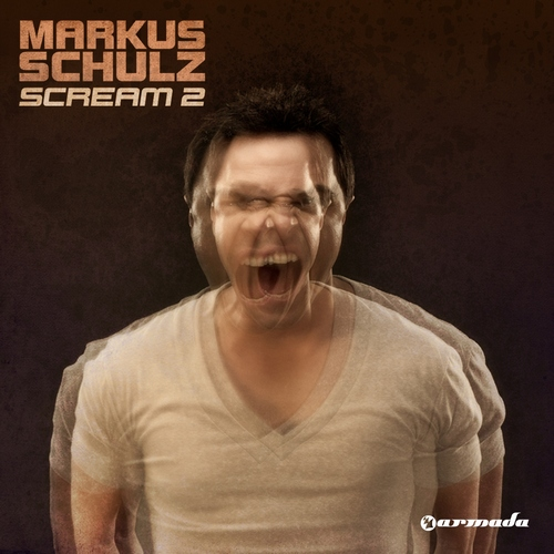 Markus Schulz - Scream 2