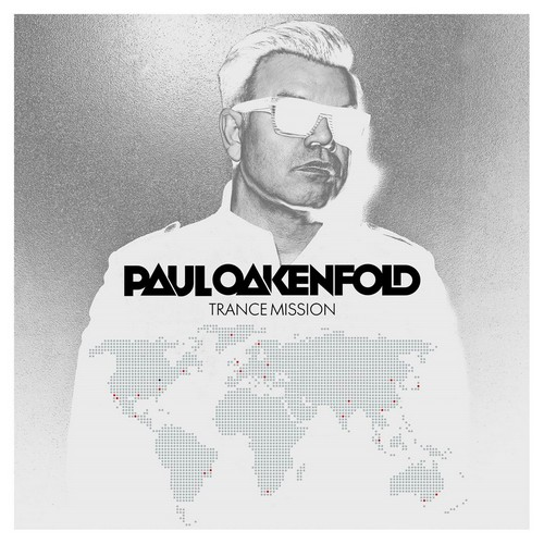 PaulOakenfoldTranceMission