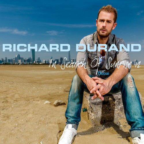 RichardDurand-InSearchOfSunrise12