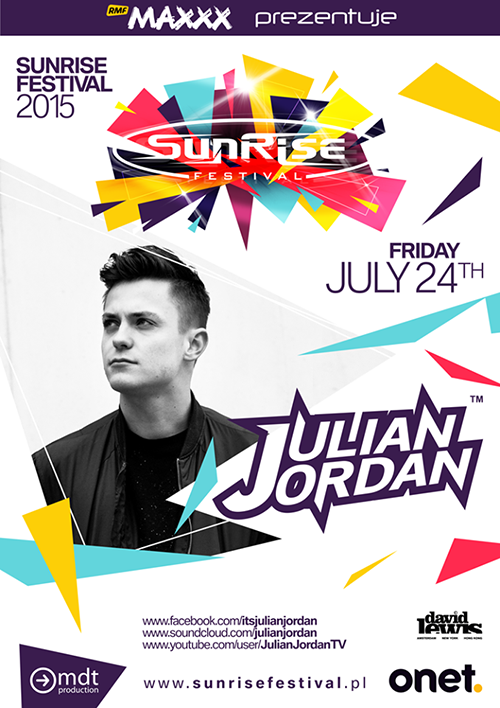 JulianJordan