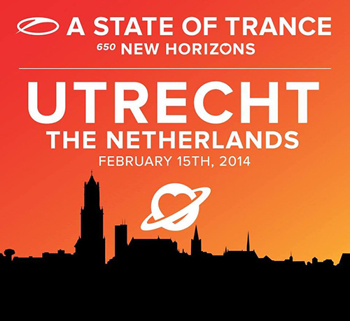 a-state-of-trance-650-new-horizonts-utrecht-15022014-1
