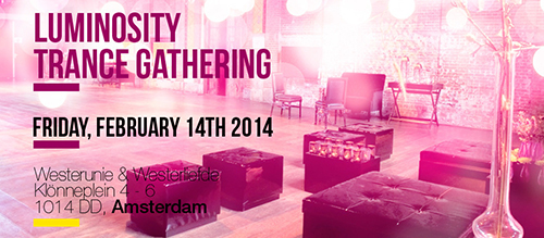 luminosity-trance-gathering-2014