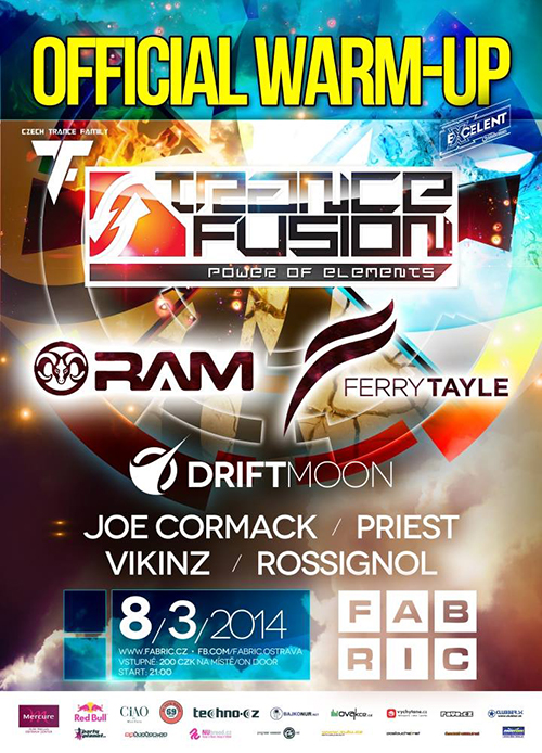 klub-fabric-official-warm-up-trancefusion-ostrava-czech-republic-