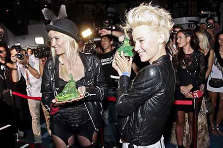 dance-nation-australia-nervo-sisters-accepting-2