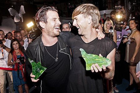 ibiza-night-vagabundos-enter-luciano-richie-hawting