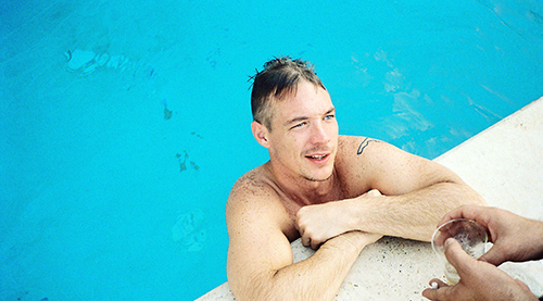 Diplo-Summer-Playlist2