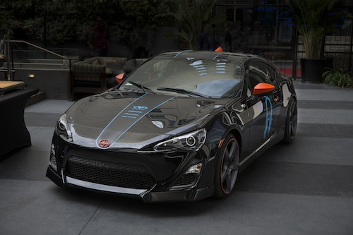 Steve-Aoki-Transforms-Scion-FR-S-into-This2