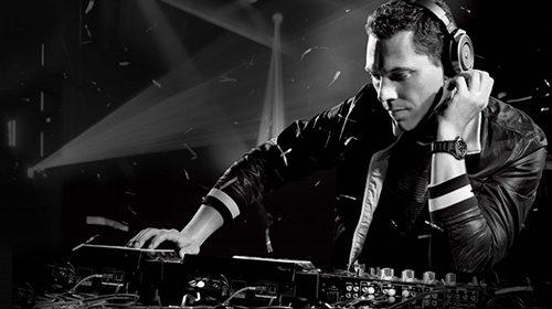 afterowe-video-z-tour-qgreater-thanq-tiesto