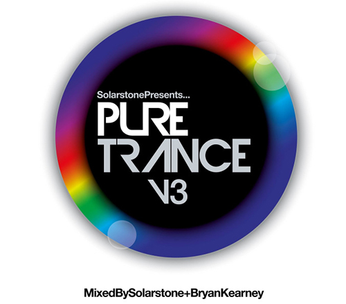 solarstone-pres-pure-trance-vol-3-mixed-by-solarstone-a-bryan-kearney