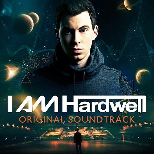 soundtrack-do-qi-am-hardwellq
