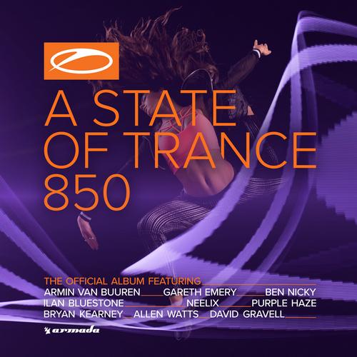a state of trance 850 poland gliwice album tracklist cena bilety do kupienia sklep