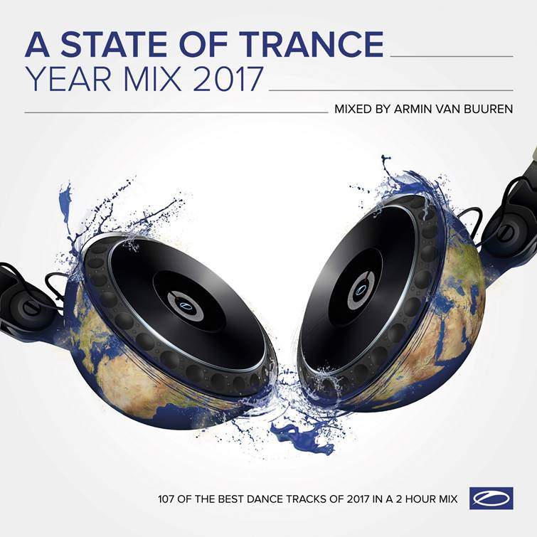 a state of trance year mix armin van buuren tracklist sklep cena
