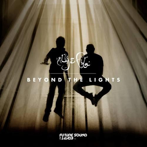 aly fila beyond the light album cena sklep tracklist