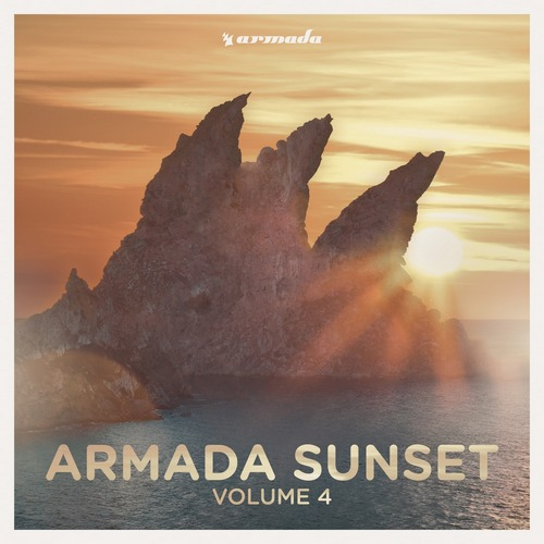 armada sunset vol 4 album tracklist