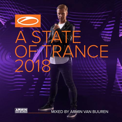 armin van buuren a state of trance asot 2018 album tracklist download pobierz kup cena sklep darmo video