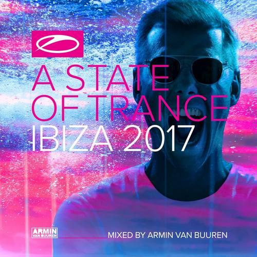 armin van buuren a state of trance ibiza 2017 album tracklist