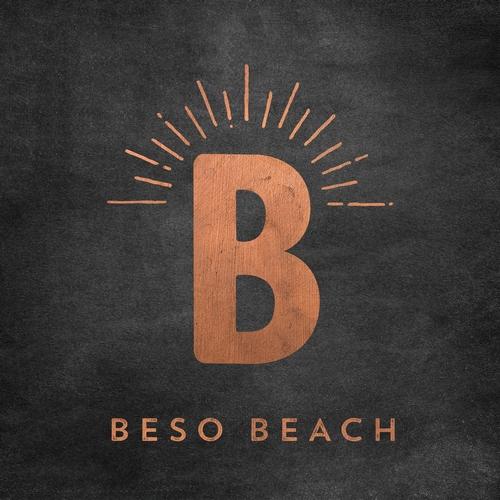 beso beach formentera 2017 album tracklist