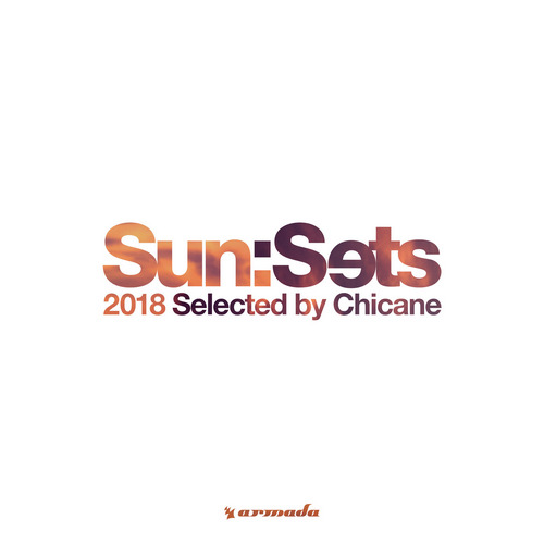 chicane dj sun sets 2018 album tracklist sklep cena download