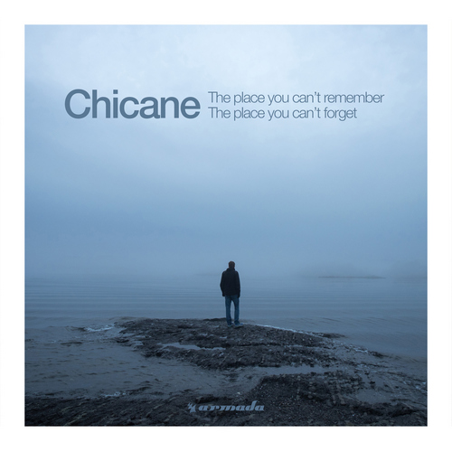 chicane dj set saltwater music album download listen odsłuch pobierz spotify google plus itunes apple tracklist sklep cena kup buy shop cd dvd
