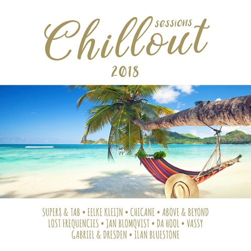 various artists chillout sessions album compilation kompilacja tracklist spotify kup cena słuchaj listen itunes apple buy price cost beatport ambient downtempo chill
