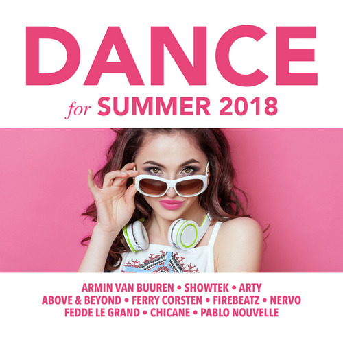 dance for summer 2018 album tracklist spotify pobierz download słuchaj listen beatport free online kup store