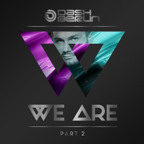 dash berlin we are vol 2