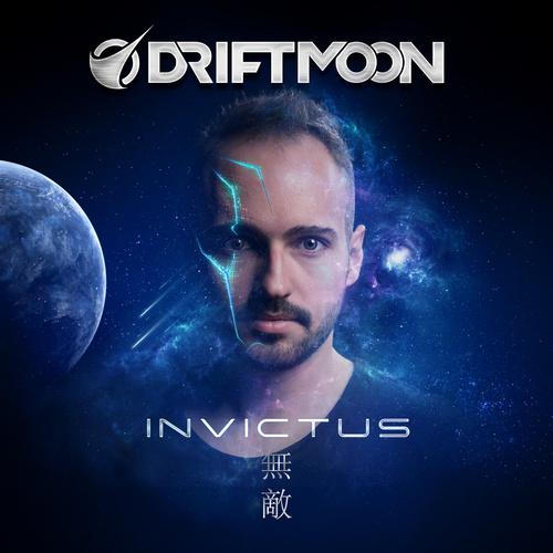 driftmoon invictus album tracklist cena price kup buy spotify listen słuchaj beatport trance edm juraj klicka