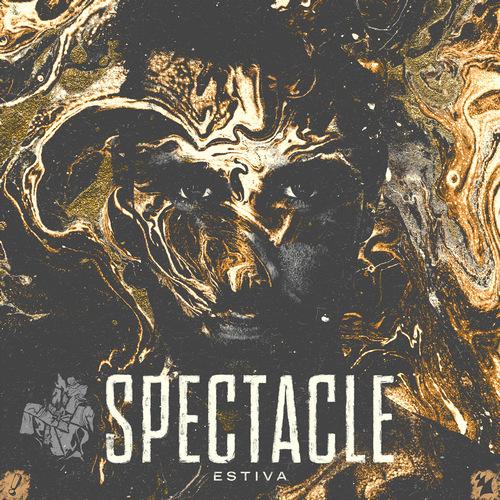 estiva producent trance set dj pobierz download album spotify odsłuch słuchaj listen tracklist cena kup epka ep