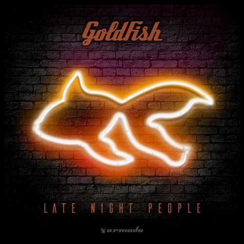 goldfish late night people album tracklist sklep