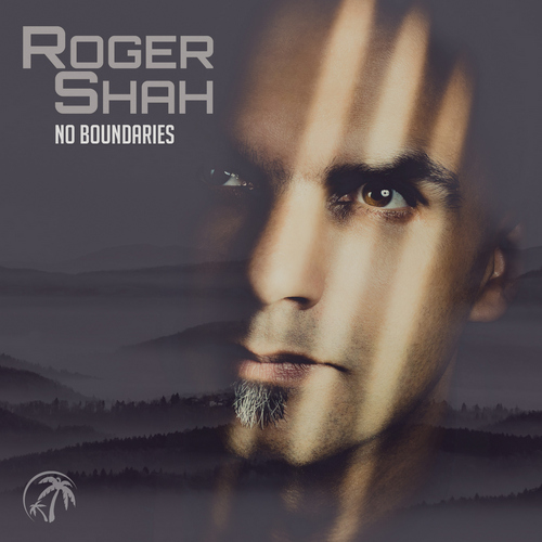roger shah no boundaries album tracklist download pobierz buy kup cena cost darmo listen spotify