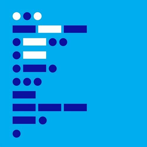 solarstone ..--- album tracklist download pobierz buy kup cena darmo listen spotify