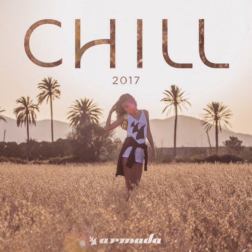 armada chill 2017 album