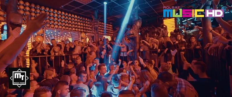 polsat music program klub clubbing tv radio klubowicz club nowy online ramówka
