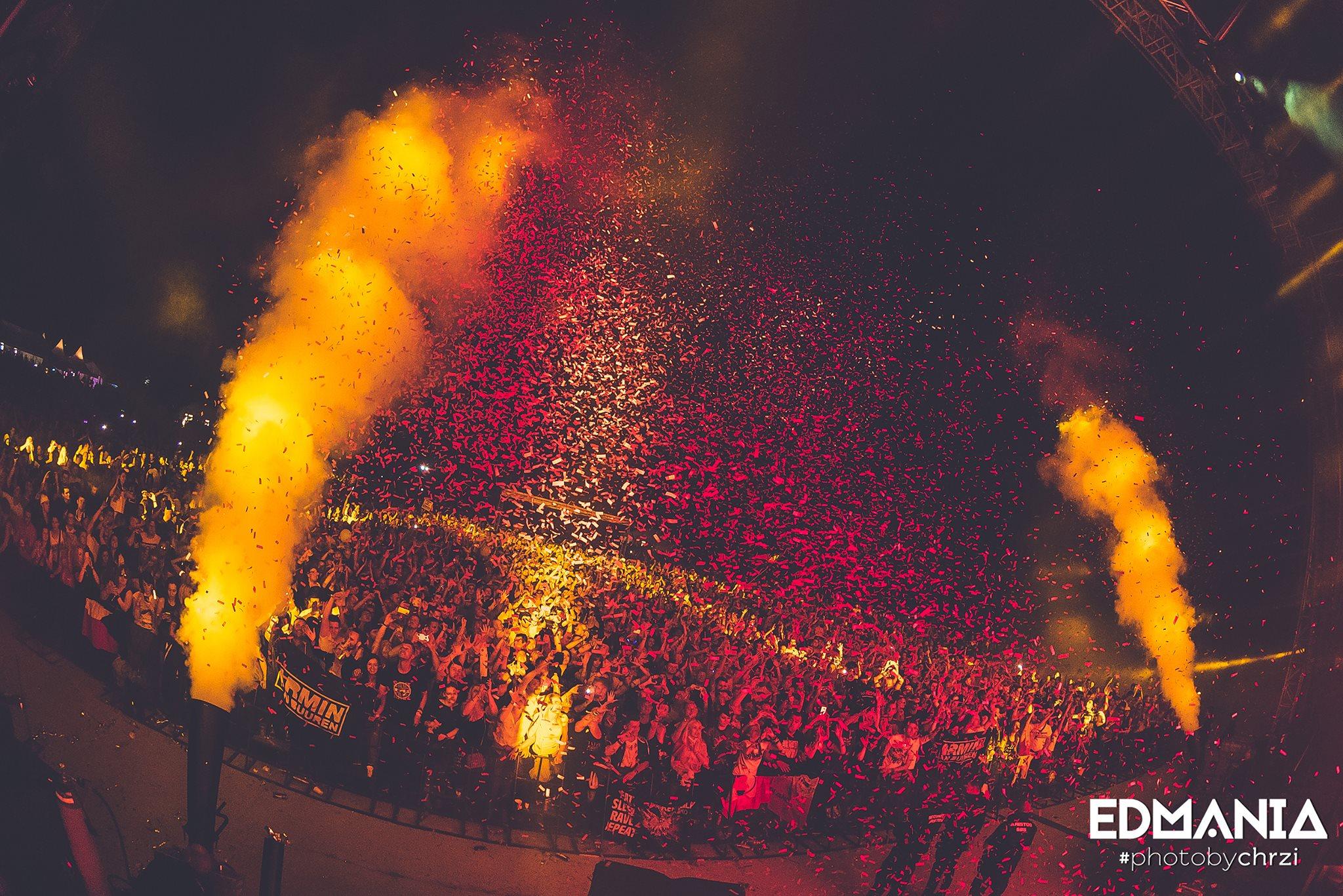 edmania open air 2018 trenczyn trencin trance edm bilety tickets cena sklep buy faq