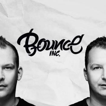 bounce inc edm polska poland beach party wegorzewo 2018 line up bilety cena do kupenia vip pakiet track