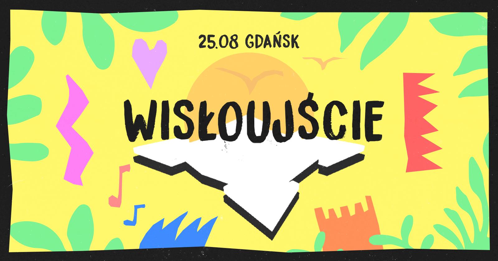 twierdza wisłoujście wisloujscie gdansk techno house deep minimal melodic smolna klub sfinks700 tama prozak 2.0 pralnia projekt impreza festiwal festival dj set
