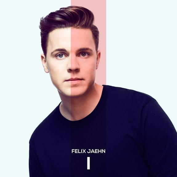 felix jaehn dj producent niemiecki album debiut polska tracklist pobierz download listen odsłuchaj cool cheerleader