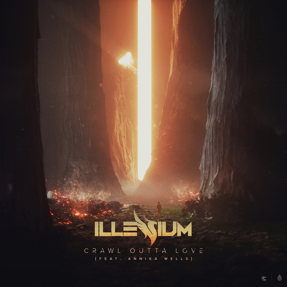 illenium single awake tracklist album