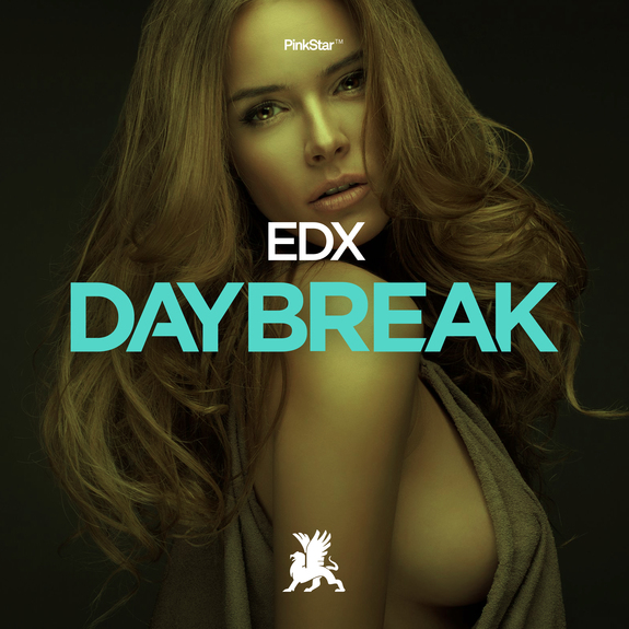 edx daybreak single